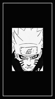 Naruto Uzumaki, Sasuke And Itachi, Shikamaru, Anime Naruto, Boruto, Naruto Wallpaper, Dark Wallpaper, Animes Wallpapers, Cute Wallpapers