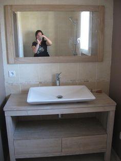 1000 images about salle de bain on pinterest murals du for Carrelage yukon