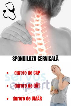 Sciatica, Health And Beauty, Diy And Crafts, Gym, Learning, Medicine, Beauty Tips, Health Tips, Facial Care