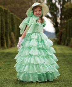 Halloween Costumes For Girls Ages 10 And Up