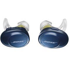 Bose Soundsport Free True Wireless Bluetooth Headset #pricelist #bose #bosespeakers #bluetoothheadphones