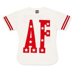 AFC Tee to represent your team! #bills #dolphins #patriots #jets #texans #colts #jags #titans #ravens #bengals #browns #steelers #chiefs #chargers #raiders #broncos