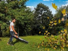 Win 1 of 10 WORX Turbinefusion Blower, Mulcher and Vacuum Sweepstakes worth $90.00. Blow through yard work with one green machine and enter now.