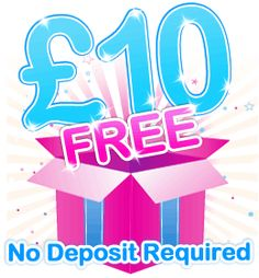 Play free bingo no deposit and win real money with frequently updated list of no deposit bonuses provided by top online bingo sites.