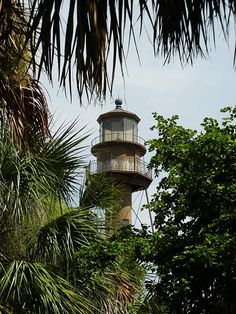 Sanibel Island :)