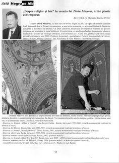 Dorin Macovei Mona Lisa, Tapestry, Artwork, Home Decor, Hanging Tapestry, Tapestries, Work Of Art, Decoration Home, Auguste Rodin Artwork