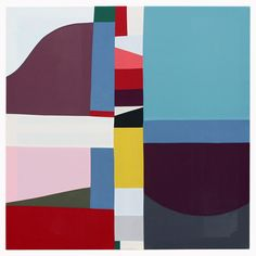 HVASS // Fabric Tapestries