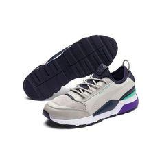 OTTO Herren Levi s® Gilmore Sneaker mit stylisch bedruckter