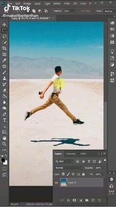 Graphic Design Lessons, Graphic Design Tutorials, Web Design, Inkscape Tutorials, Basic Photoshop Tutorials, Desgin, Learn Photoshop, Photoshop Design, Photoshop Photography