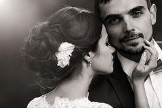 Foto de 4 outubro 2015 por Yuriy Luksha de St Petersburg, Russia nos Fotógrafos de Casamento MyWed