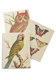 Scenic Scribbles Journal Set