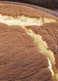 Sericaia Sweet Recipes, Cake Recipes, Dessert Recipes, Food Cakes, Confort Food, Different Cakes, Portuguese Recipes, Portuguese Food, Colorful Cakes