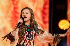 Belarus: BTRC reveals details for Junior Eurovision selection