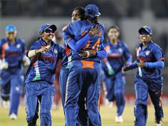 ICC Women's World Cup Best Moments of the India-West Indies Match Mithali Raj, India West, World Cricket, Women's World Cup, Team Player, West Indies, In This Moment, Indian, Wickets