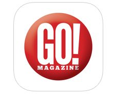Be in the know with the Go! entertainment app!  Download it to your mobile device today!