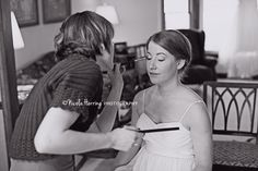 Nicola Herring Photography | Newborns, Babies, Weddings | Lancaster PA » » page 2