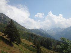 Val Pelouse