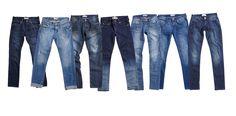 #jeans #fashion #denim #gef