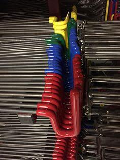 Paintless Dent Repair #dentrepair  A-1 Tool rods