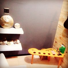 Fender table