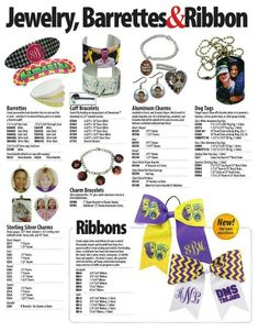 Custom personalized gifts