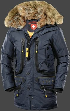 12 Best Winter jackets images | Winter jackets, Jackets