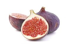 Ohio still has surprises left, even for the most seasoned gardeners. Those who think they've tried everything might not realize that almonds, figs and kiwis, with care, can grow in central Ohio. Fresh Figs, Fresh Fruit, Fig Balsamic Vinegar, How To Make Jam, Healthy Diet Recipes, Fig Tree, Fruits And Veggies, Natural Remedies, Detox