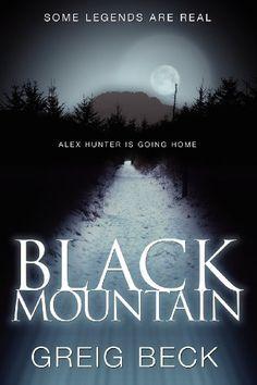 Black Mountain by Greig Beck, http://www.amazon.com/dp/1743341679/ref=cm_sw_r_pi_dp_8WVdrb10TYMJ2