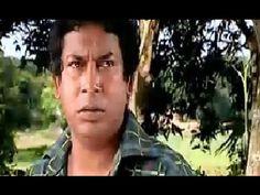 New Bangla Natok ' Prem O Protishoder Golpo ' full hd ft Mosharraf Karim...