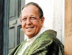 Oración de Sanación Interior - Padre Emiliano Tardif