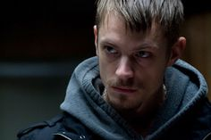 the killing is a great show. yes, its slow and dark but I love how it intense and real it is truning out to be. And I'm really starting to like agent holder - something about him reminds me of being young...