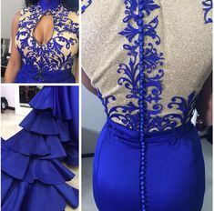 ee Yellow Dress, Blue Dresses, Formal Dresses, You Go Girl, Perfect Figure, S Curves, Lace Bodice, Shades Of Green, Bridal Dresses