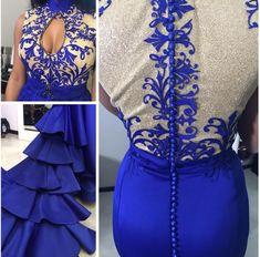 Image result for minnie dlamini dresses