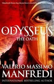 Odysseus: The Oath | Washington Independent Review of Books