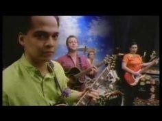 """""""Here Comes Your Man"""" publicado el 1 de junio de 1989 es la quinta canción del álbum """"Doolittle"""" de la banda de rock alternativo """"Pixies"""""""