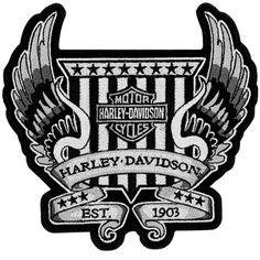 harley-davidson-winged-crest-md-em1151543
