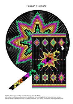 d472948b0b5301e00485f91fdccece19.jpg (452×640)