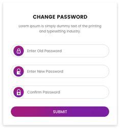 Mobile App Form Designs on Behance Mobile App Ui, Mobile App Design, Form Design, Ui Ux Design, App Form, Android Ui, Bootstrap Template, App Design Inspiration, Adobe Xd