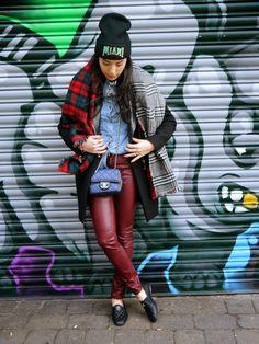 brick lane fashion - Google Search