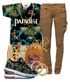 85aba8d56b877 3 15 14 by trill-forlife on Polyvore featuring polyvore