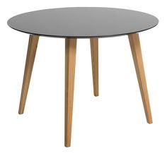 Table de salle à manger NOSTRO - Online Shop micasa.ch