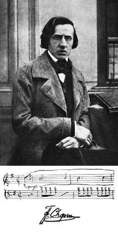Frederic Chopin https://www.youtube.com/watch?v=YGRO05WcNDk