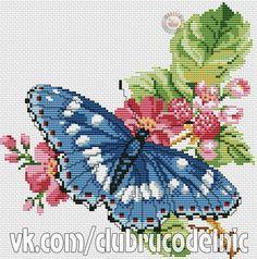 Butterflies(DMC).pdf