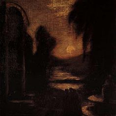 Ryder, Temple of the Mind 1885