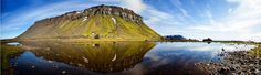 Nordbruck island, Franz Josef Land. Olga Parshina Mount Rainier, Cape, Flora, Waterfall, Island, Explore, Mountains, World, Amazing
