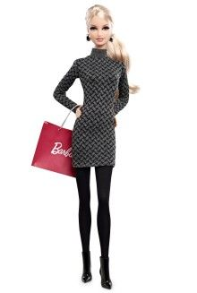 What's New - Latest Barbie 2012 Collectible Dolls, Fantasy & Fashion Dolls, Pop Culture   Barbie Collector
