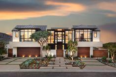 Newport Beach Residence by Brandon Architects https://homeadore.com/2017/02/03/newport-beach-residence-brandon-architects/