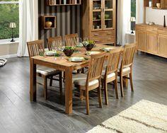 Möbel Royal möbel royal oak dänisches bettenlager küche