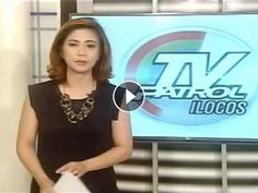TV Patrol Ilocos - Dec 8, 2016: Mangngalap a nagloko ti itlog ti mapapati a pawikan, natiliw Subscribe to the ABS-CBN News channel! - Visit…