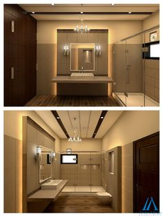 the best interior design and construction company in Pakistan offering quality services locally and globally. Best Interior Design, Bathroom Interior Design, Modern Interior, Interior Styling, Interior Architecture, Bathroom Designs, Interior Design And Construction, Amazing Bathrooms, Bathroom Accessories